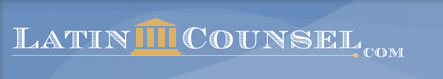Latin Counsel